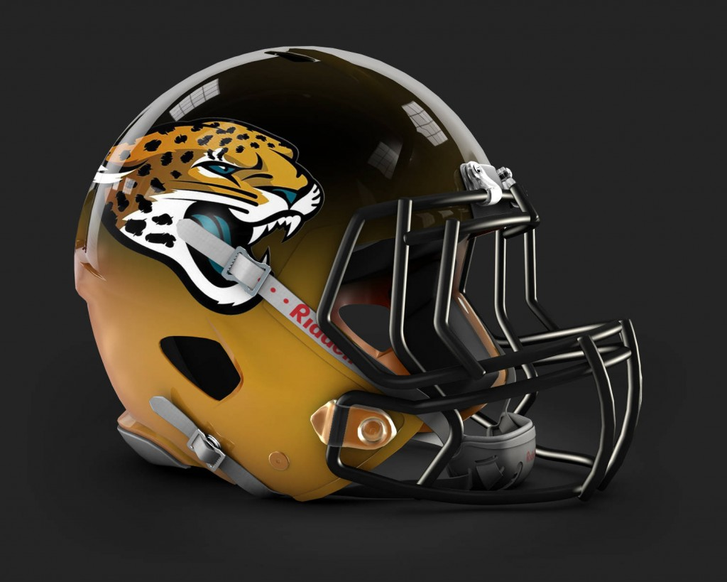 the jacksonville jaguars release new nike military uniforms home of. Cars Review. Best American Auto & Cars Review