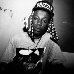 Joey Badass (@joeyBADASS_) – A Day In The Life (Prod. by @HarryFraud)