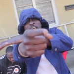 Pusha Feek – On The Road To TPV4 (Episode 2) (Video)