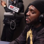 Pusha T Talks About His New Album, His Top MC's, Beef With Drake & Lil Wayne (Video)