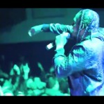 DJ Damage (@TheRealDJDamage) Presents: Pusha-T (@Pusha_T) Live In Philly (Vlog)
