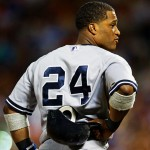 New York Yankees Star Robinson Cano Signs To Roc Nation Sports