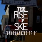 "The Rise of SKE' Webisode 2 ""Unorganized Trip (Video)"