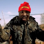 Troy Ave Presents BSB – Last Rights Ft. Avon Blocksdale & King Sevin (Video)
