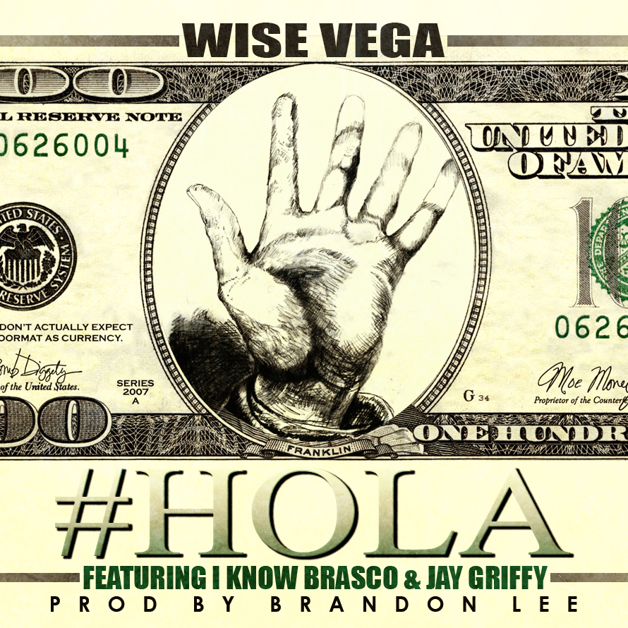 wise-vega-jay-griffy-brasco-hola.jpeg