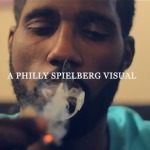 Wiz P – Pop A Perc Ft. Quilly Millz & Chinko Da Great (Video) (Shot by Philly Spielberg)