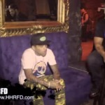 Kid Ink (@Kid_Ink) Talks RCA, Ill Will and more with @HHRFD (Video)