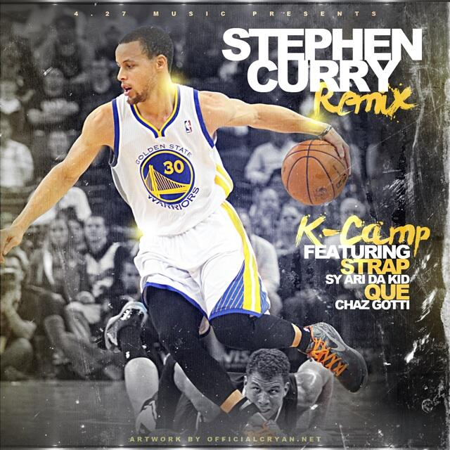 camp-strap-sy-ari-da-kid-chaz-gotti-stephen-curry-prod-kongo.jpeg