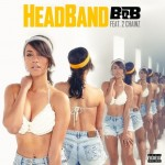 B.o.B. – HeadBand Ft. 2 Chainz