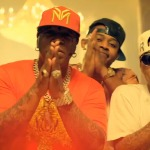 Birdman – Tapout Ft. Lil Wayne, Nicki Minaj, Future, Detail & Mack Maine (Official Video)