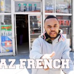 [Day 3] Chaz French – 30 For THIRTY DMV Freestyle (Video)