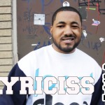[Day 7] Lyriciss – 30 For THIRTY DMV Freestyle (Video)