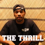 [Day 8] Phil The Thrill – 30 For THIRTY DMV Freestyle (Video)