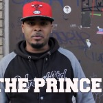 [Day 9] AP The Prince – 30 For THIRTY DMV Freestyle (Video)