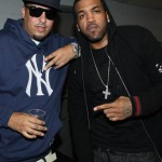 Lloyd Banks x French Montana – Can U Dig It