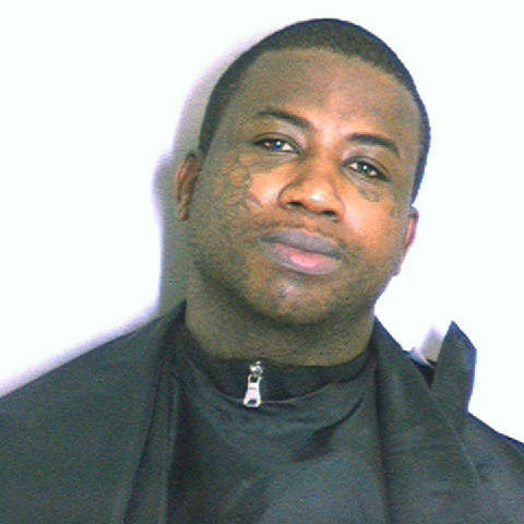 gucci-mane-released-dekalb-county-jail-2nd-HHS1987-2013 Gucci Mane Was Released From Dekalb County Jail On May 2nd