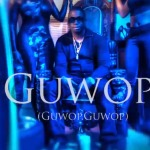 Gucci Mane x Trinidad James – Guwop (Official Video)