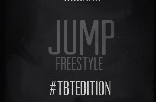 5Grand – Jump Freestyle