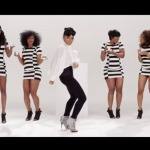 Janelle Monáe x Erykah Badu – Q.U.E.E.N. (Official Video)