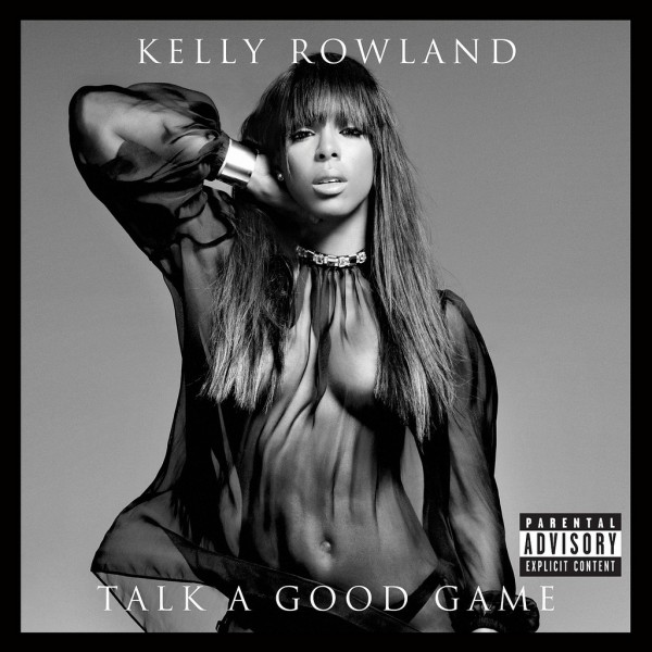 kelly-rowland-dirty-laundry-HHS1987-2013 Kelly Rowland – Dirty Laundry