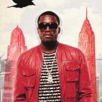 Meek Mill – Tony Story Book (PURCHASE IT NOW)