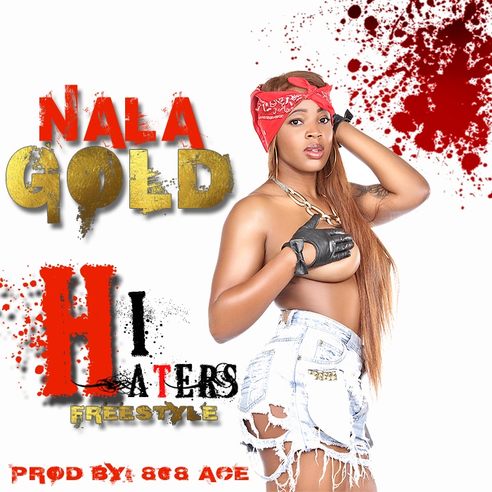 nala-gold-stevie-haters-prod-808-ace-video.jpeg
