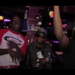 Bink & Mayham Maine x Young Chris – Let It Roll (Prod. by E Banga) (Video)