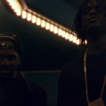 Pusha T – Numbers On The Boards (Official Video)