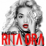 Rita Ora – Facemelt (Official Video)