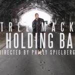 Trel Mack – No Holding Back (Official Video)
