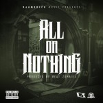 86 America – All or Nothing (Prod by Beat Zombies)