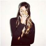 Angel Haze – Initiation