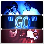 Cassidy x Black Deniro – Go (Official Video)