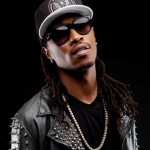 Future – DJ Esco Freestyle