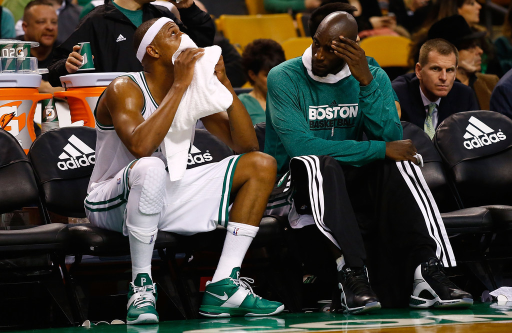 boston-celtics-trade-paul-pierce-kevin-garnett-jason-terry-brooklyn-nets-3-future-picks.jpeg