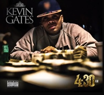 Screen-Shot-2013-06-24-at-3.53.03-PM Kevin Gates (@Kevin_Gates) - 4:30 AM (Prod. by Reo)