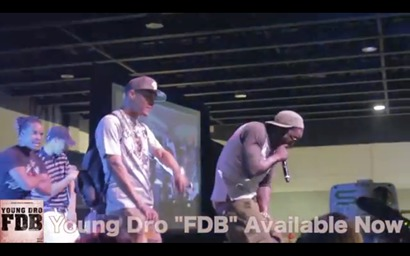 ScreenShot2013-06-24at3.08.06PM.150952 Young Dro Brings Out T.I. To Perform FDB At The V103 Car & Bike Show (Video)