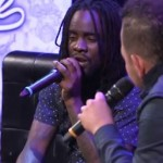 Wale x Elliott Wilson CRWN Part 2 (Video)