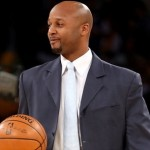 Brian Shaw Named Head Coach Of The Denver Nuggets