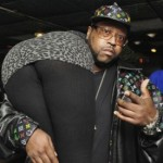 DJ Kay Slay – I Can't Tell Ft. Torch, Papoose, & Mysonne
