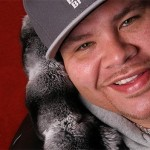 Fat Joe Sentenced To 4 Months In Prison On Tax Evasion Charges (News)