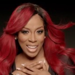 K. Michelle – V.S.O.P. (Official Video)