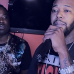 Lyric Lee & Troy Ave Perform Live in Long Island, NY (Video)
