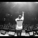 Lyriciss Live @ The Fillmore Silver Spring (Logic's #WelcomeToForever Tour) (Video)