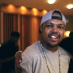 MaxPayne Shawty x DJ Paul x Drumma Boy x DJ Lazy K – Just Becuz (In-Studio Video)