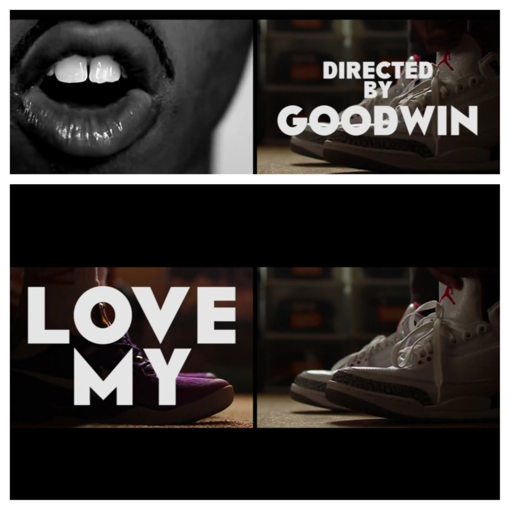 photo_2_-1024x1024 Avenue x Last Days - I Love My (Video) (Dir. by Goodwin)