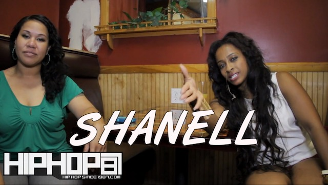 shanell-ymcmb-talks-new-project-touring-more-with-hhs1987-video-2013 Shanell (YMCMB) Talks New Project, Touring & More with HHS1987 (Video)