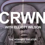 Wale x Elliott Wilson CRWN Part 1 (Video)