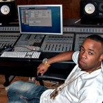 Yo Gotti Signed To Hustle Gang and U.O.E.N.O