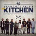 Hieroglyphics — The Kitchen (Album Stream)